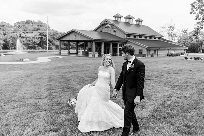 SarahSidwellPhotography_beautifulintimateweddinginahistoricchurch_Nashvilleweddingphotographer_1891.jpg