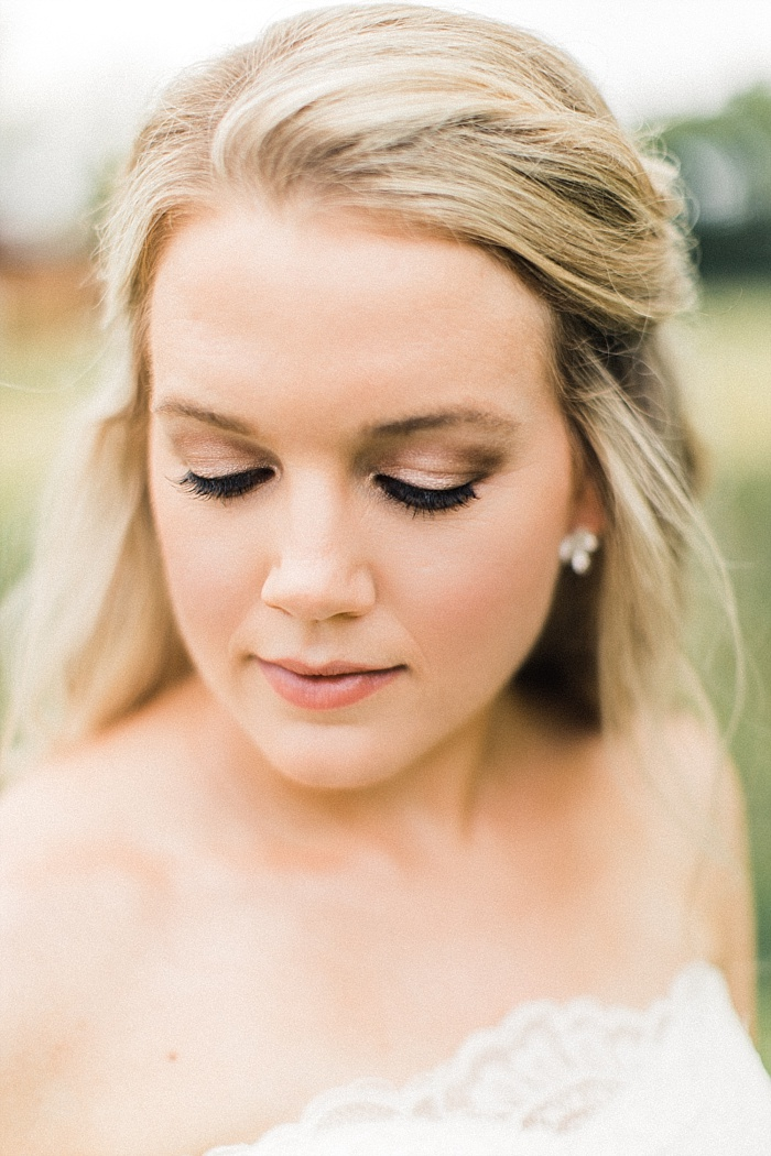 SarahSidwellPhotography_beautifulintimateweddinginahistoricchurch_Nashvilleweddingphotographer_1905.jpg