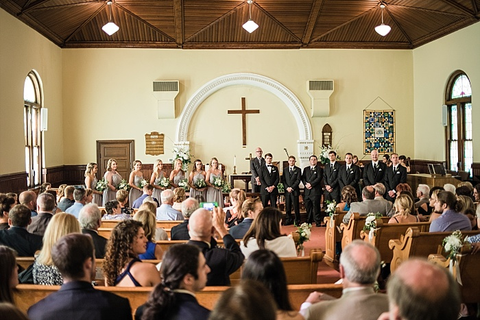 SarahSidwellPhotography_beautifulintimateweddinginahistoricchurch_Nashvilleweddingphotographer_1893.jpg