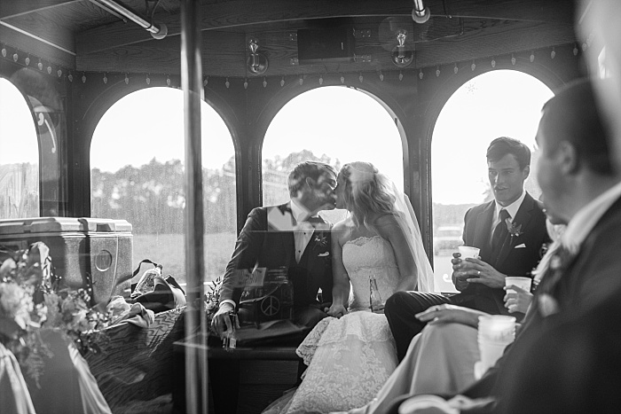 SarahSidwellPhotography_summerweddingwithnuetralcolorsinnashville_Nashvilleweddingphotographer_1923.jpg