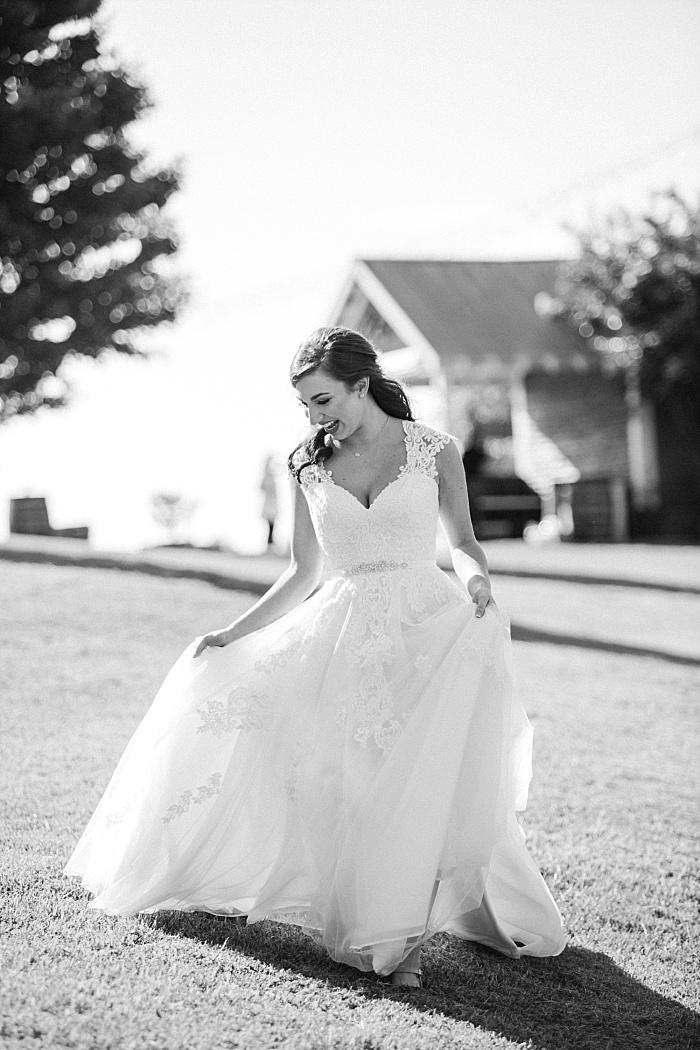 SarahSidwellPhotography_romanticandintimimateweddingoutdoornashvillephotographer_Nashvilleweddingphotographer_1947.jpg