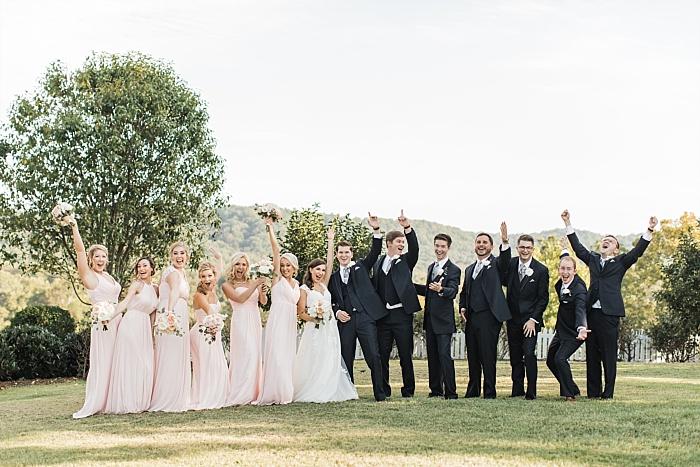 SarahSidwellPhotography_nuetralandblushweddingcolors_Nashvilleweddingphotographer_2018.jpg