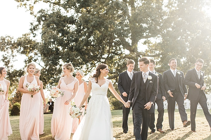 SarahSidwellPhotography_nuetralandblushweddingcolors_Nashvilleweddingphotographer_2019.jpg