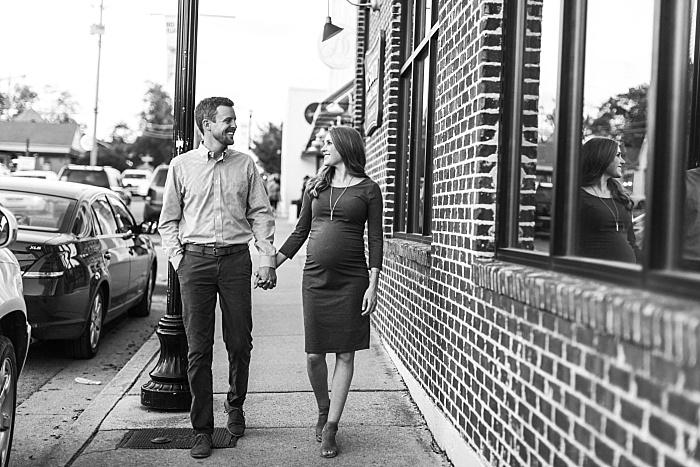 SarahSidwellPhotography__moderninhomematernityphotographynashvillefranklin_Nashvilleweddingphotographer_2087.jpg