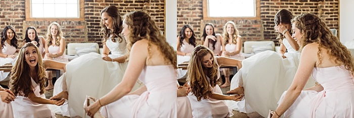 SarahSidwellPhotography_downtownnashvilleindoorwedding_Nashvilleweddingphotographer_2133.jpg