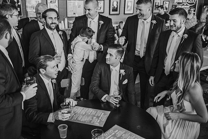 SarahSidwellPhotography_downtownnashvilleindoorwedding_Nashvilleweddingphotographer_2140.jpg