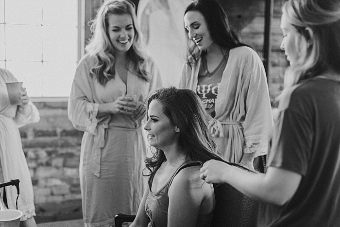 SarahSidwellPhotography_downtownnashvilleindoorwedding_Nashvilleweddingphotographer_2149.jpg