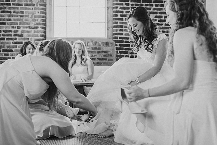 SarahSidwellPhotography_downtownnashvilleindoorwedding_Nashvilleweddingphotographer_2154.jpg