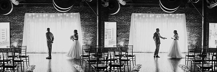 SarahSidwellPhotography_nashvillechicwedding_Nashvilleweddingphotographer_2158.jpg