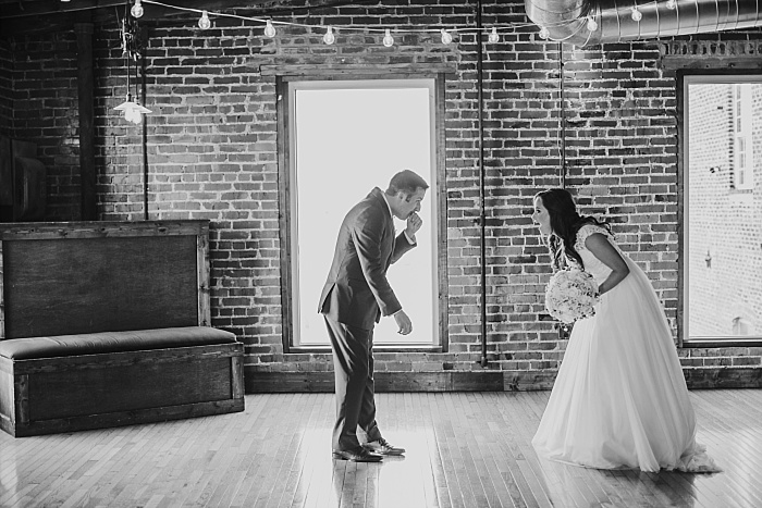 SarahSidwellPhotography_nashvillechicwedding_Nashvilleweddingphotographer_2161.jpg