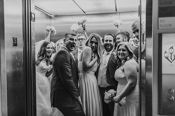 SarahSidwellPhotography_nashvillechicwedding_Nashvilleweddingphotographer_2167.jpg