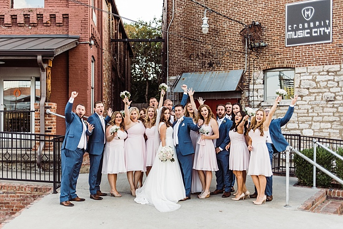 SarahSidwellPhotography_nashvillechicwedding_Nashvilleweddingphotographer_2168.jpg