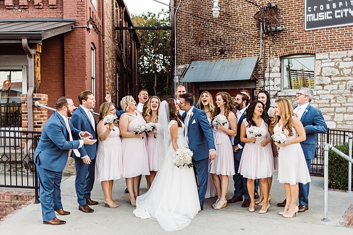 SarahSidwellPhotography_nashvillechicwedding_Nashvilleweddingphotographer_2169.jpg
