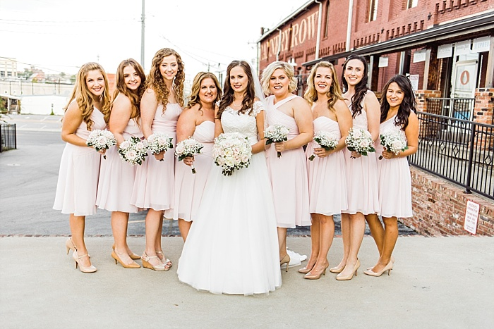 SarahSidwellPhotography_nashvillechicwedding_Nashvilleweddingphotographer_2170.jpg