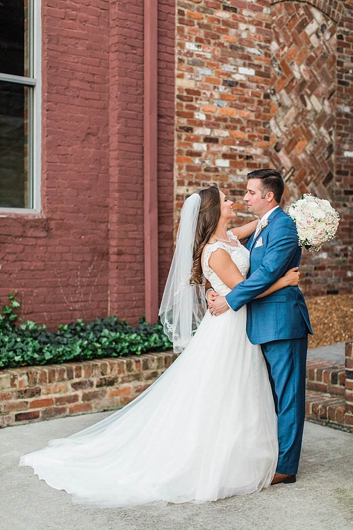 SarahSidwellPhotography_nashvillechicwedding_Nashvilleweddingphotographer_2177.jpg