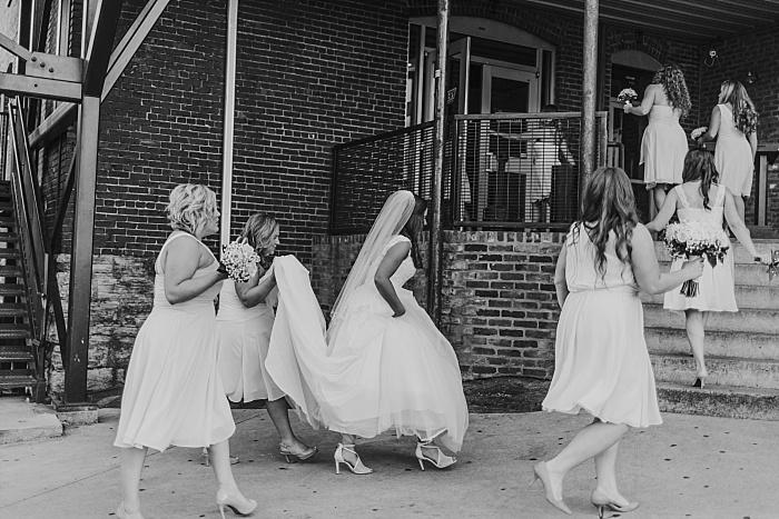 SarahSidwellPhotography_nashvillechicwedding_Nashvilleweddingphotographer_2171.jpg