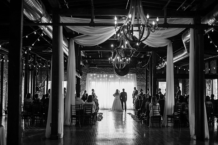 SarahSidwellPhotography_nashvillechicwedding_Nashvilleweddingphotographer_2174.jpg