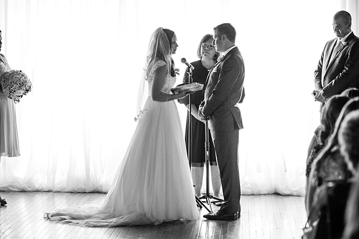 SarahSidwellPhotography_parksandrecthemedweddinginnashville_Nashvilleweddingphotographer_2193.jpg