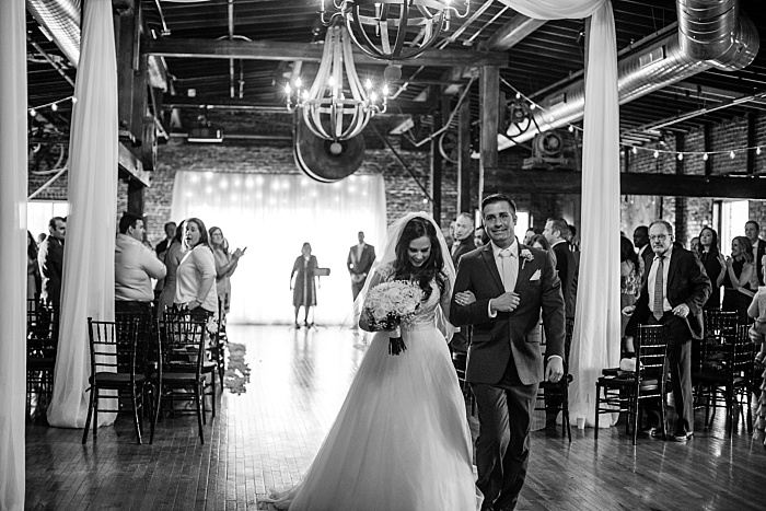 SarahSidwellPhotography_nashvillechicwedding_Nashvilleweddingphotographer_2176.jpg