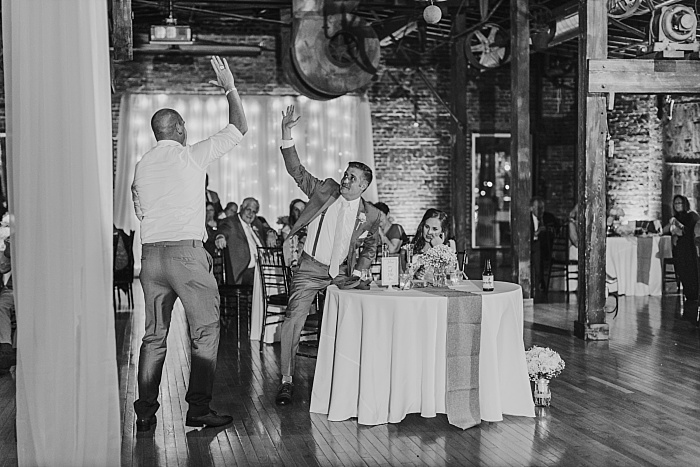 SarahSidwellPhotography_parksandrecthemedweddinginnashville_Nashvilleweddingphotographer_2189.jpg