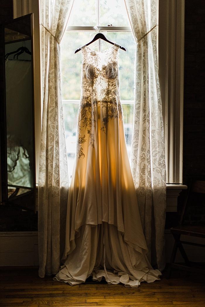 SarahSidwellPhotography_classicalbeautifulcharmingwedding_Nashvilleweddingphotographer_2259.jpg