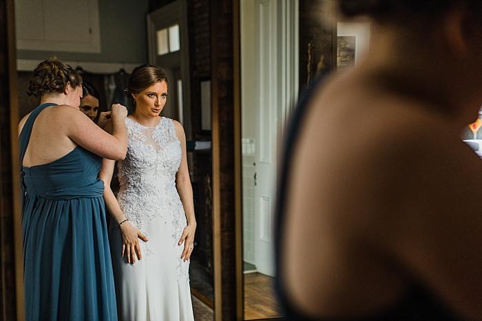 SarahSidwellPhotography_classicalbeautifulcharmingwedding_Nashvilleweddingphotographer_2268.jpg