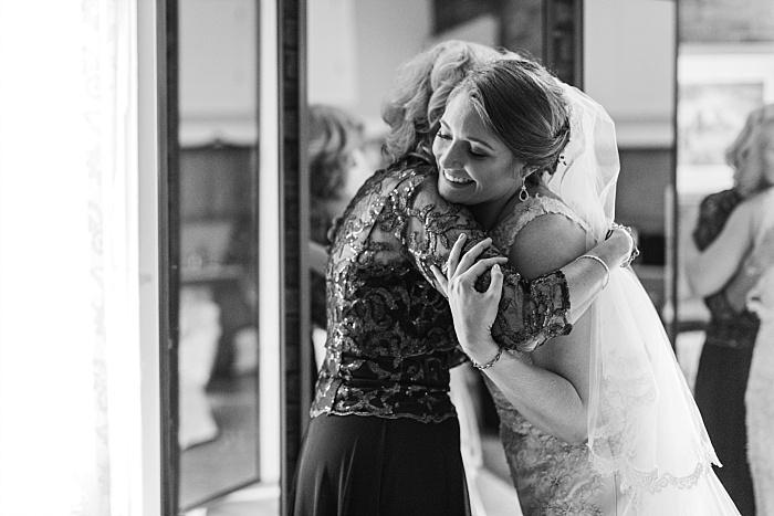 SarahSidwellPhotography_classicalbeautifulcharmingwedding_Nashvilleweddingphotographer_2272.jpg