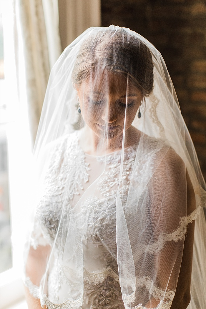 SarahSidwellPhotography_classicalbeautifulcharmingwedding_Nashvilleweddingphotographer_2275.jpg