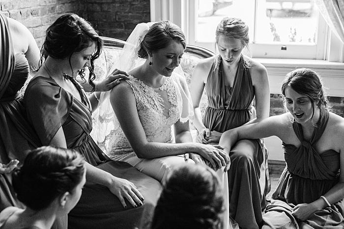 SarahSidwellPhotography_classicalbeautifulcharmingwedding_Nashvilleweddingphotographer_2277.jpg