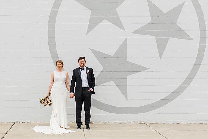 SarahSidwellPhotography_classicalbeautifulcharmingwedding_Nashvilleweddingphotographer_2257.jpg