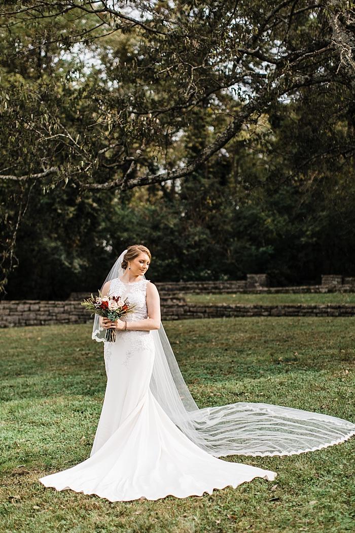 SarahSidwellPhotography_classicalbeautifulcharmingwedding_Nashvilleweddingphotographer_2260.jpg