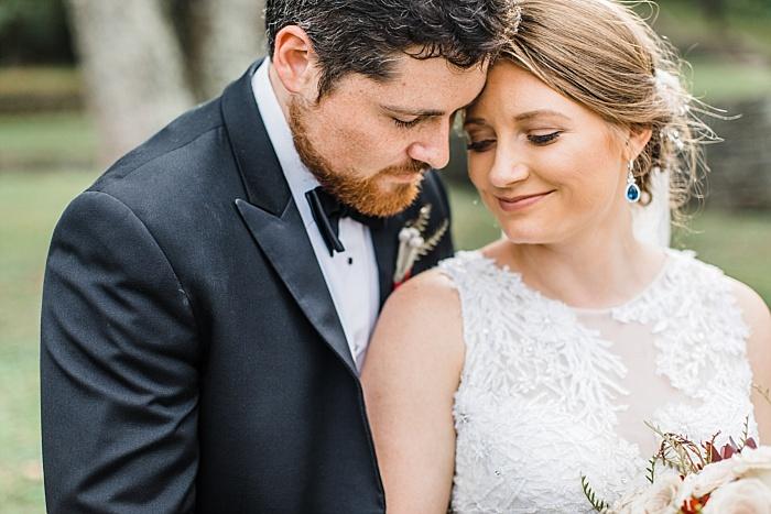 SarahSidwellPhotography_classicalbeautifulcharmingwedding_Nashvilleweddingphotographer_2266.jpg