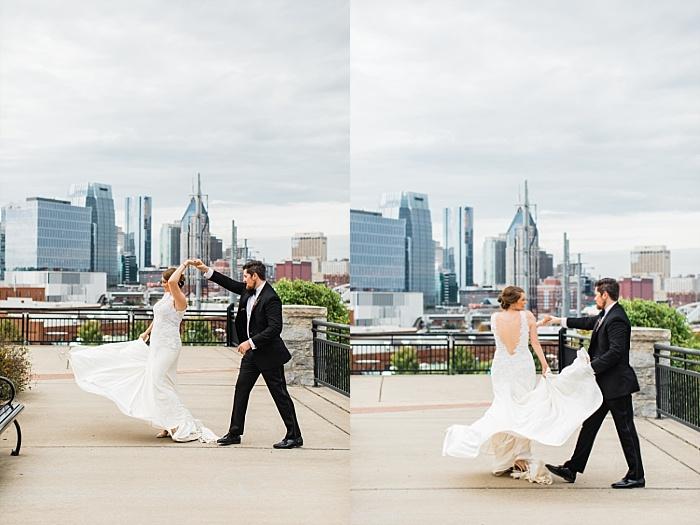 SarahSidwellPhotography_traditionalandelegantwedding_Nashvilleweddingphotographer_2230.jpg