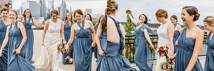 SarahSidwellPhotography_traditionalandelegantwedding_Nashvilleweddingphotographer_2231.jpg