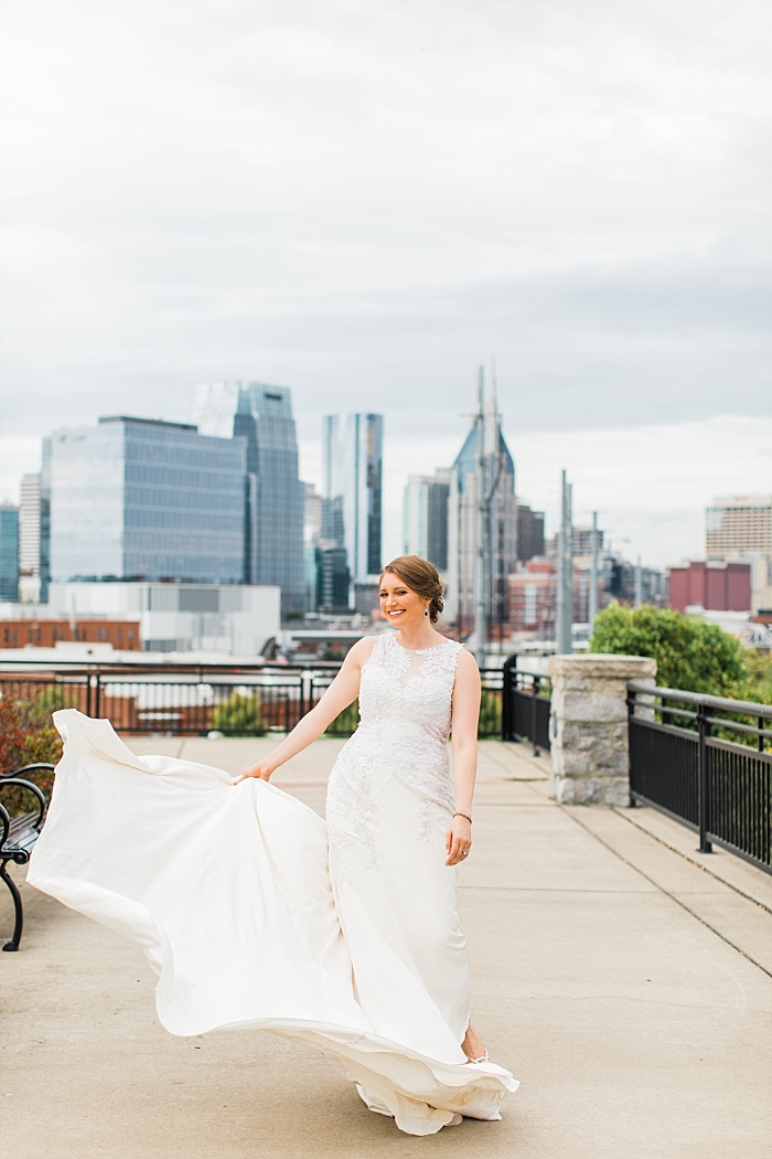SarahSidwellPhotography_traditionalandelegantwedding_Nashvilleweddingphotographer_2242.jpg