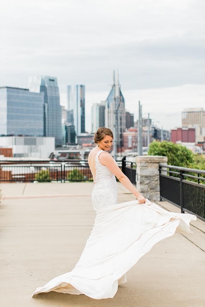 SarahSidwellPhotography_traditionalandelegantwedding_Nashvilleweddingphotographer_2243.jpg