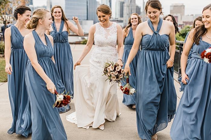 SarahSidwellPhotography_traditionalandelegantwedding_Nashvilleweddingphotographer_2247.jpg