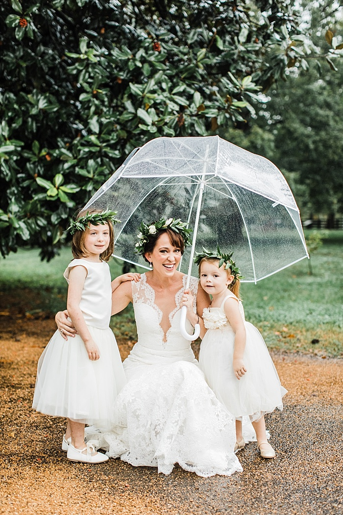 SarahSidwellPhotography_historicweddingvenuesdowntonabbeyvibesnashville_Nashvilleweddingphotographer_2336.jpg