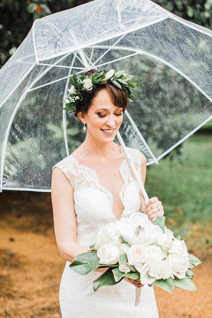 SarahSidwellPhotography_historicweddingvenuesdowntonabbeyvibesnashville_Nashvilleweddingphotographer_2341.jpg
