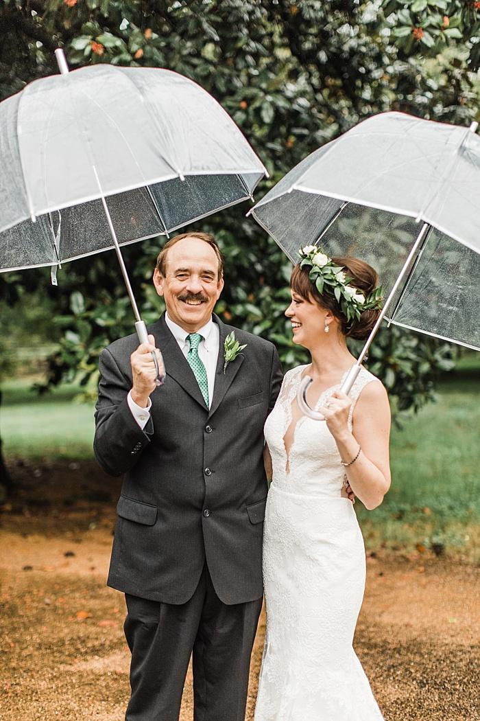 SarahSidwellPhotography_rainyweddingphotographyinnashville_Nashvilleweddingphotographer_2330.jpg