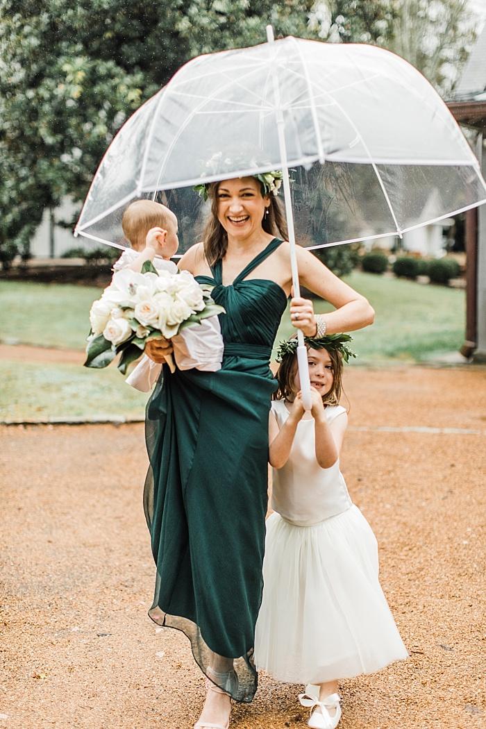 SarahSidwellPhotography_rainyweddingphotographyinnashville_Nashvilleweddingphotographer_2331.jpg