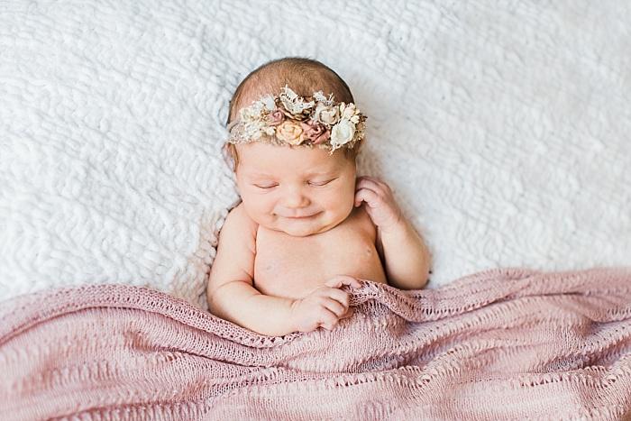 SarahSidwellPhotography_babygirlnewborndecoratednurseryphotography_Nashvilleweddingphotographer_2379.jpg