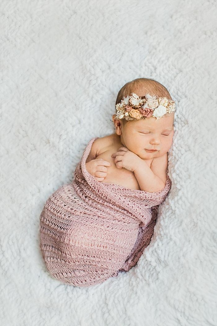SarahSidwellPhotography_babygirlnewborndecoratednurseryphotography_Nashvilleweddingphotographer_2380.jpg