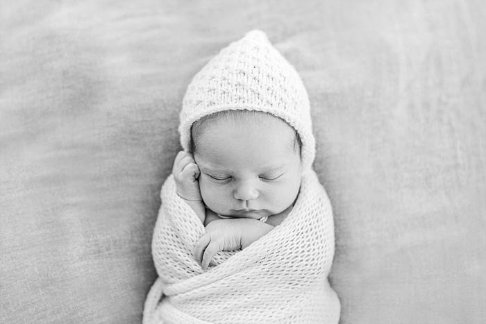 SarahSidwellPhotography_babygirlnewborndecoratednurseryphotography_Nashvilleweddingphotographer_2391.jpg