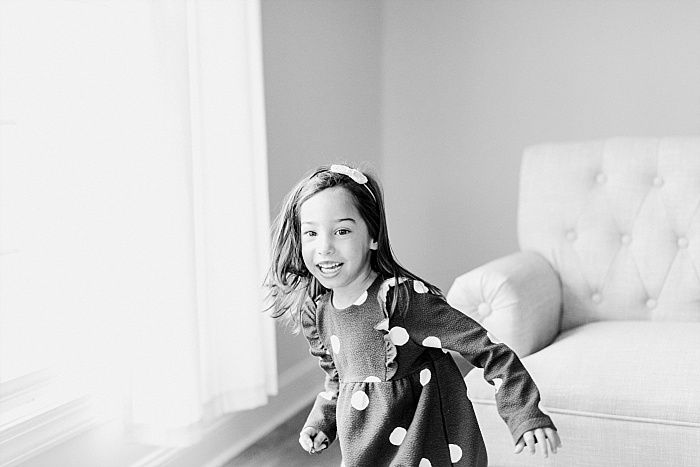 SarahSidwellPhotography_funanduniquechildrenspillowfightphotoshoot_Nashvilleweddingphotographer_2411.jpg