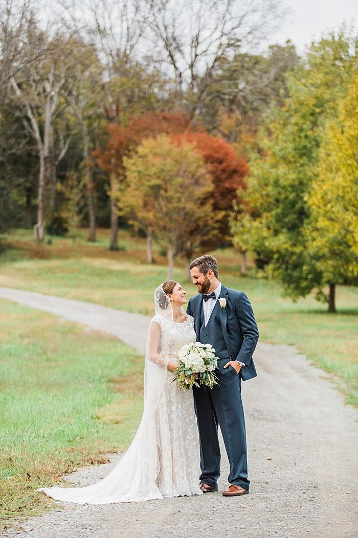 SarahSidwellPhotography_autumnclassicweddinginnashville_Nashvilleweddingphotographer_2435.jpg