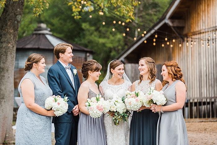 SarahSidwellPhotography_autumnclassicweddinginnashville_Nashvilleweddingphotographer_2438.jpg