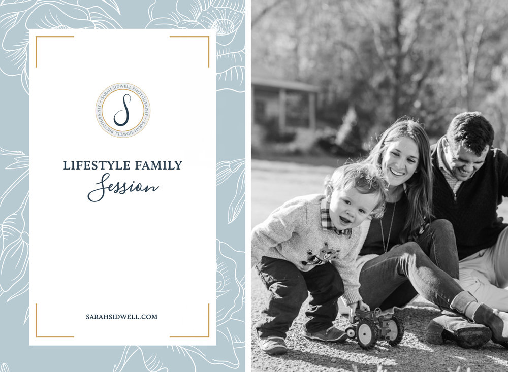 Springhill parents hire award winning Franklin Tennessee based photographer to photograph natural documentary style portaits on their family farm.jpg