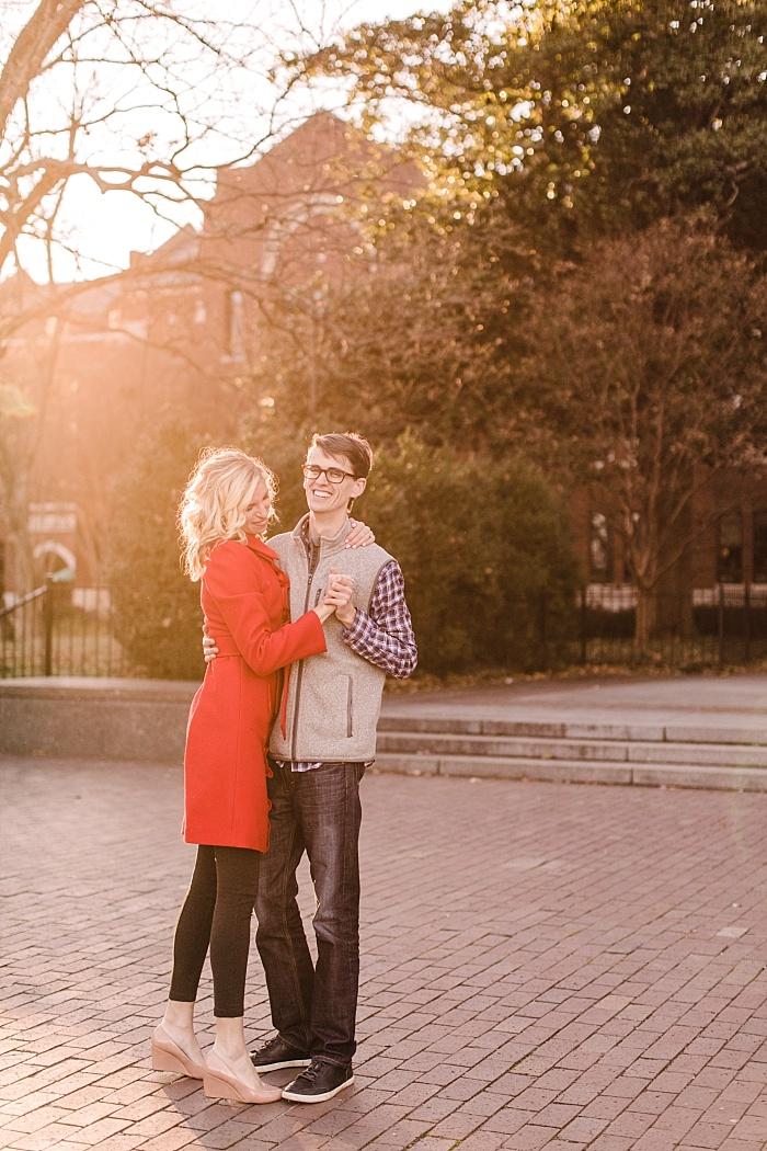 SarahSidwellPhotography_winterengagementromanticchristmasphotoshootnashvillephotographer_Nashvilleweddingphotographer_2547.jpg