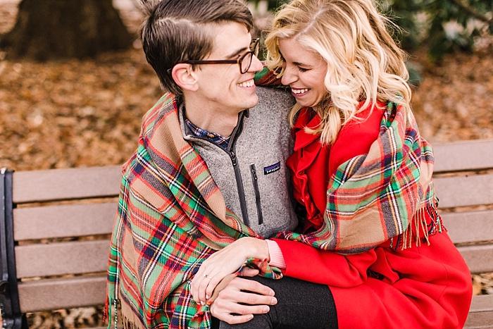 SarahSidwellPhotography_winterengagementromanticchristmasphotoshootnashvillephotographer_Nashvilleweddingphotographer_2550.jpg